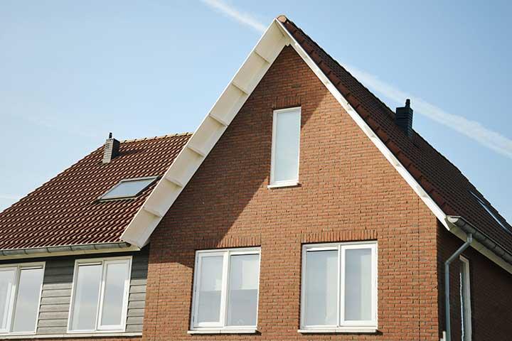 Napro Bouw & Onderhoud uit Almere