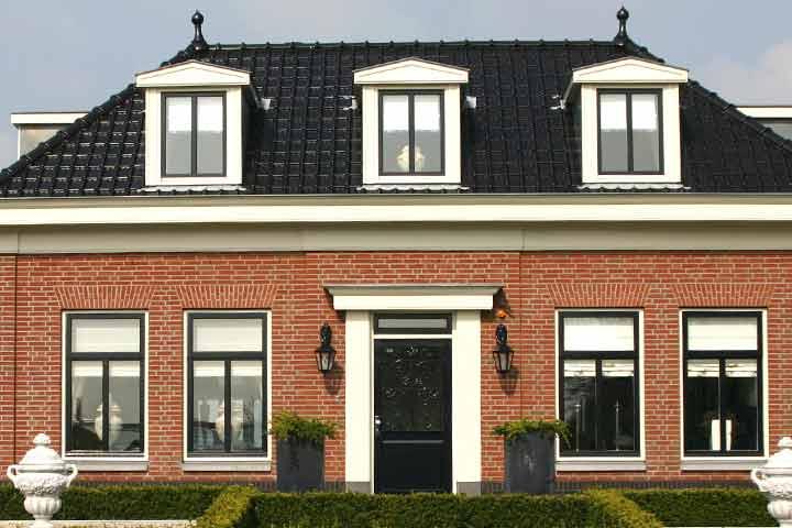 BECC bouw consultancy uit Utrecht-Stad