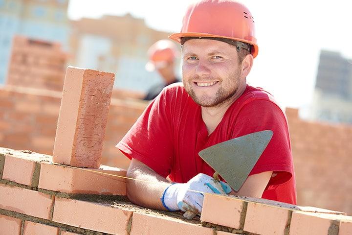uitbouw aan huis