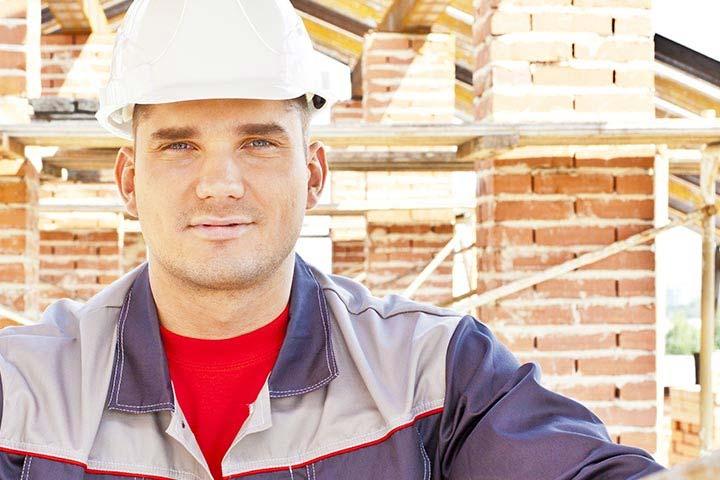 uitbouw-aan-huis